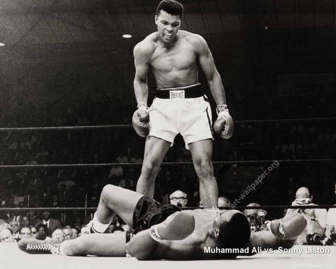Muhammad-Ali-vs-Sonny-Liston