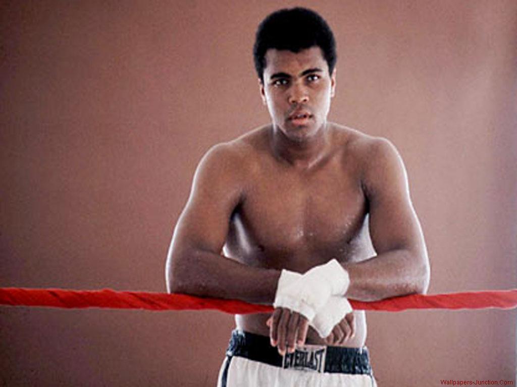 Muhammad-Ali-Wallpaper