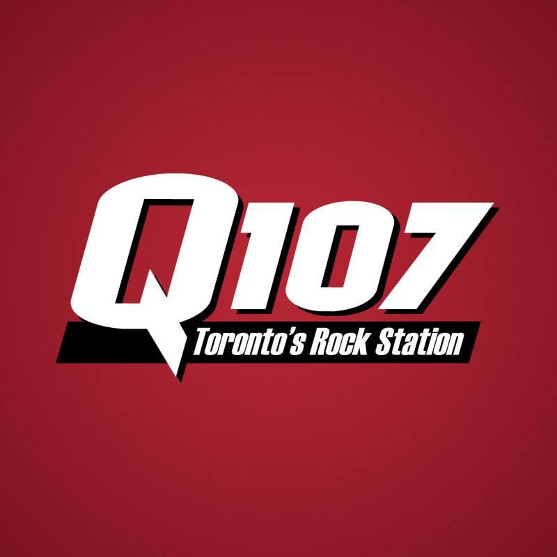 q107-logo