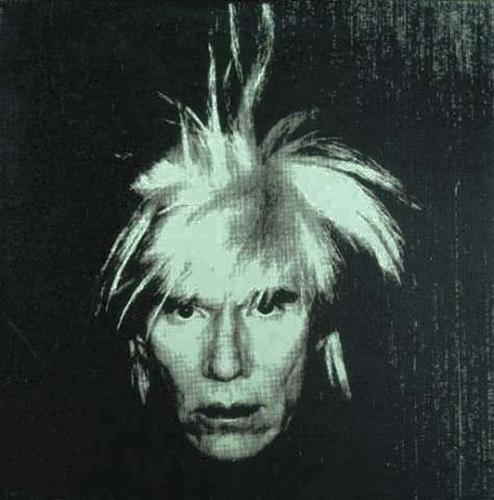 andy_warhol-self-portrait-fright_wig-1986