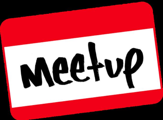 large_meetup_logo
