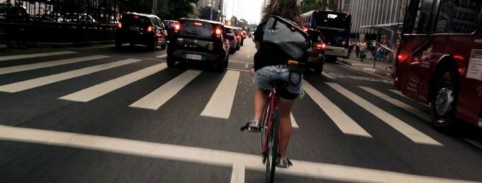 bikesvscars__article-hero-1130x430