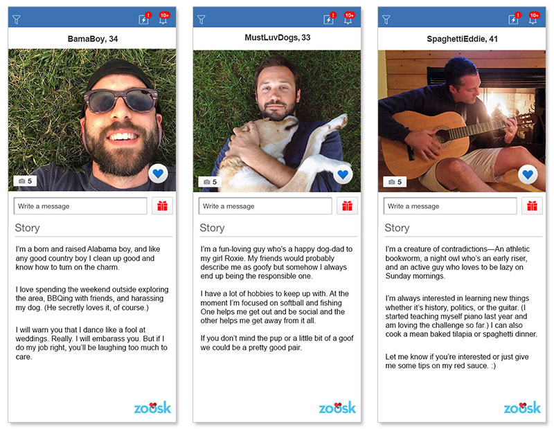 dating-profile-examples-for-men-30s-40s