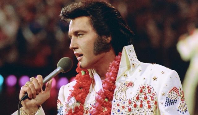 Elvis-Presley-Aloha